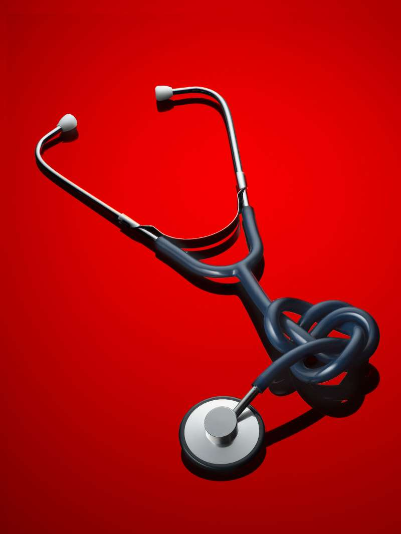 Enrolling in Medicare? Don't get tangled up up in mistakes that are easily avoided.