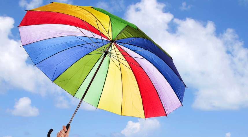 Umbrella insurance covers you for liability risks you may not even have been aware of.
