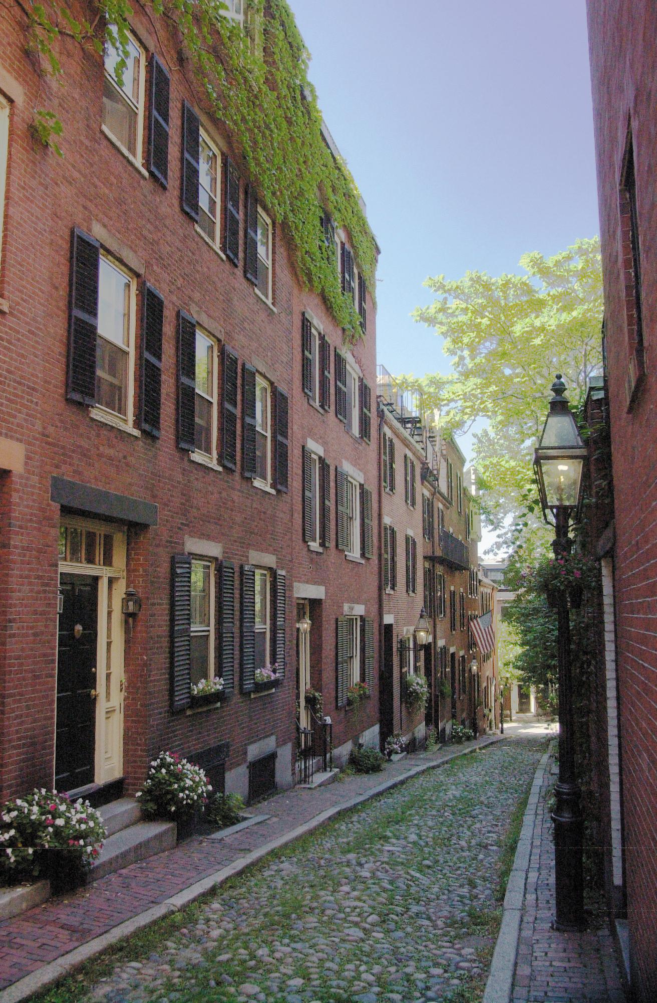 140527_REA_MoveFast_Boston_2
