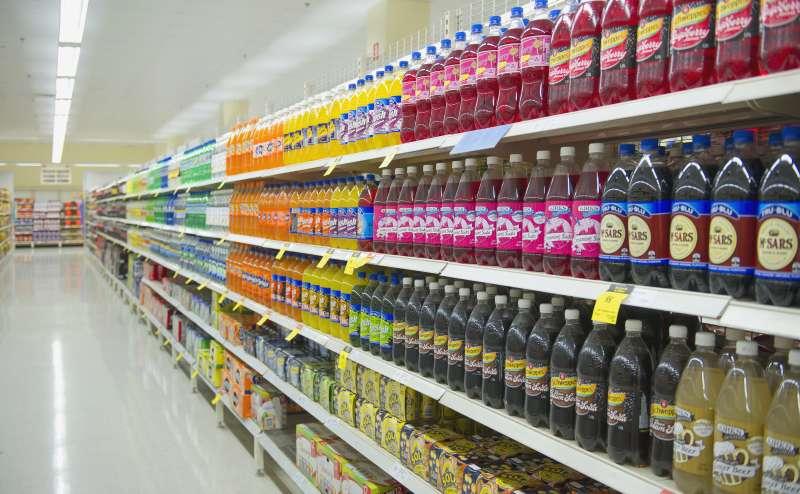 140529_EM_GroceryStore_1