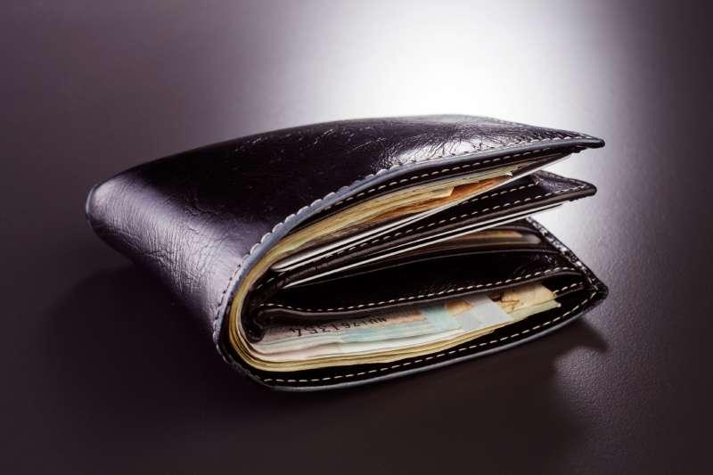 140618_money_gen_12