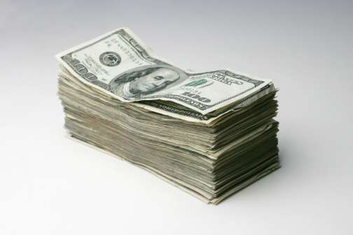 4 Surprising Ways to Build Wealth