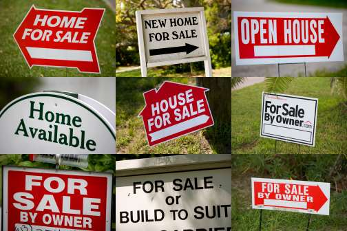 The Housing Number That Really Matters: 2.28 Million