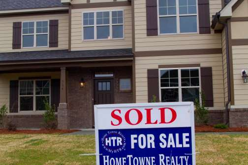 Half of Millennials Will Ask Mom and Dad to Help Them Buy a Home
