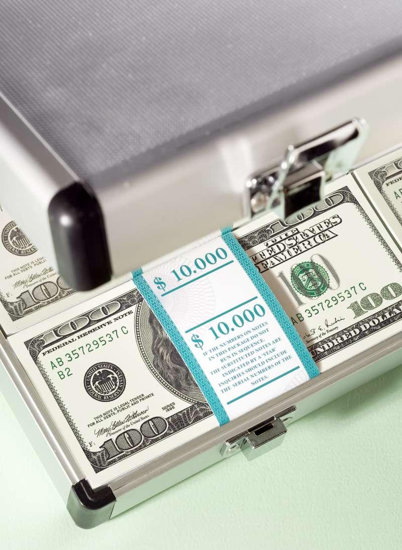 $10,000 bundle