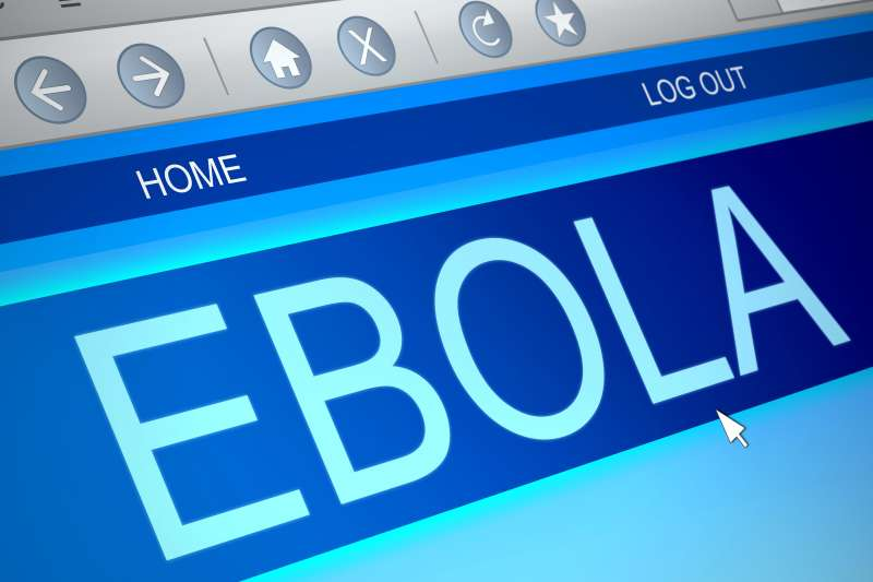 141014_EM_Ebola_1