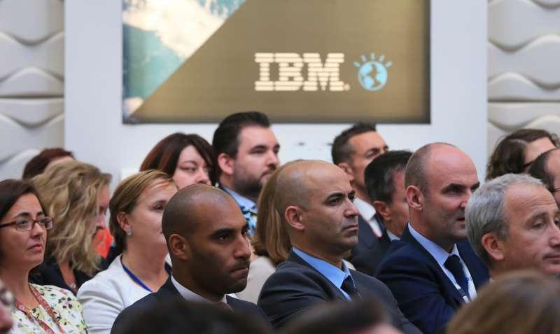 141020_INV_IBM