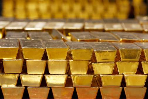 What I Tell Clients Who Want to Buy Gold