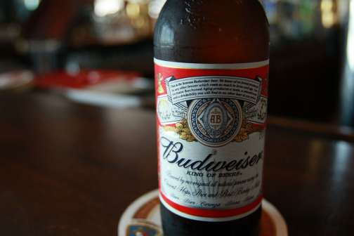 How Budweiser Upset Every Craft Beer Drinker and Brewer In America