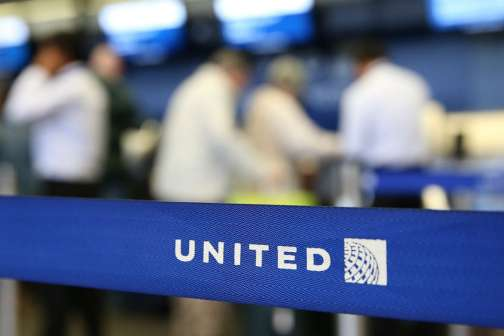 United Cancels Too-Good-to-Be-True Plane Tickets