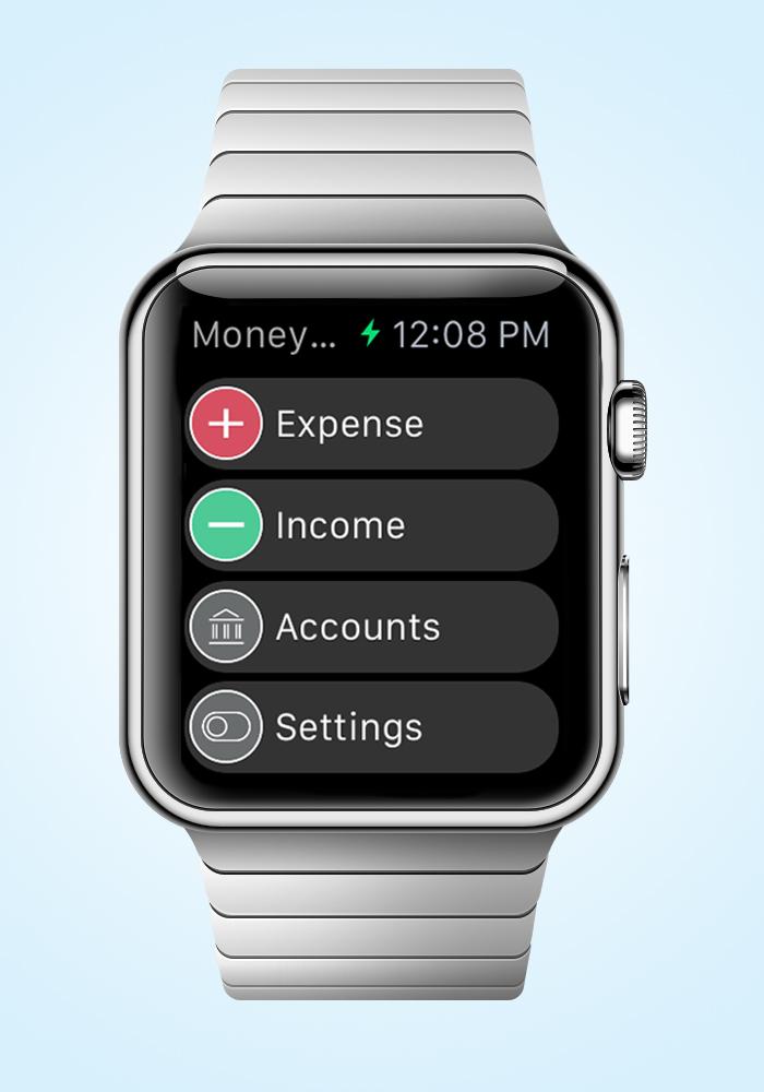 150410_EM_AppleWatchApps_MoneyWiz