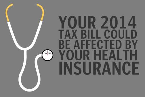How Obamacare Has Changed Tax Filing This Year