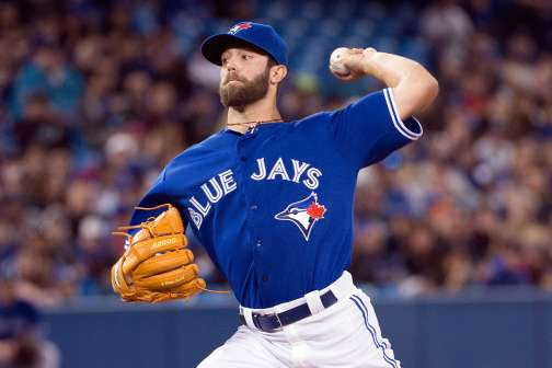 A Good Financial Planner Is Like This Year's Hot Pitching Prospect