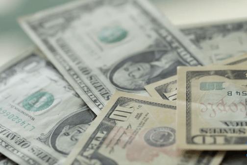 Are Millennials Any Good at Saving Money?