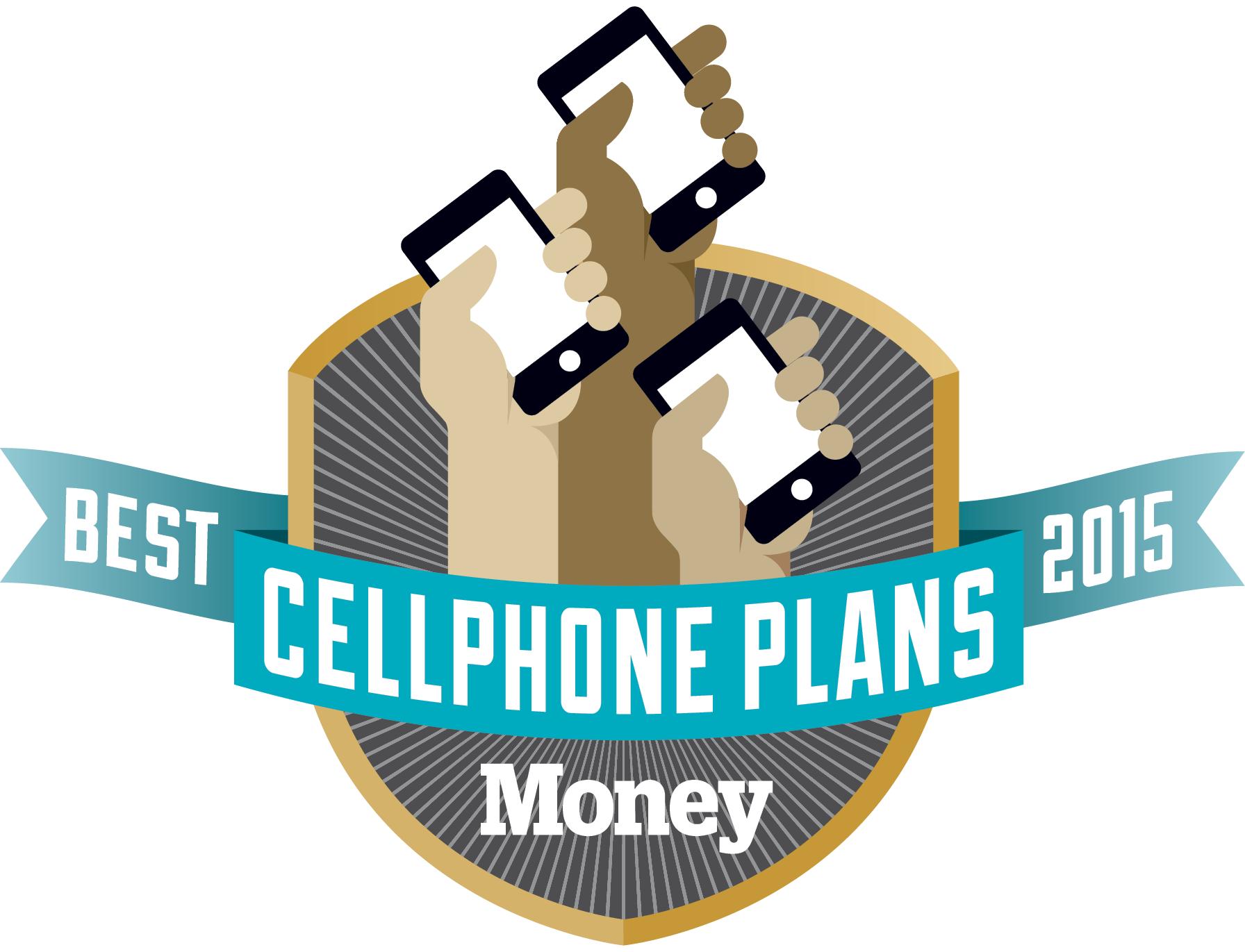 0915_CEL_best plan_franchise logo