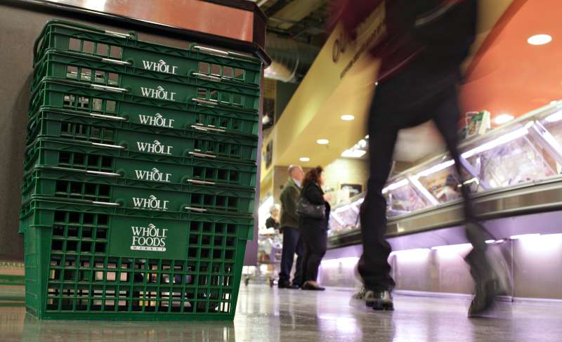 whole-foods-overcharge-customers-new-york