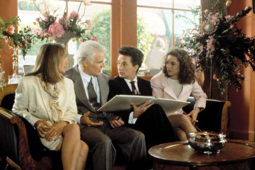 5 Things to Know Before Hiring a Wedding Planner