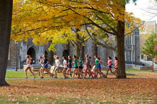 The 15 Best Value Liberal Arts Colleges in the U.S.