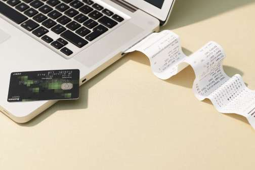 Poll: Have You Been a Victim of Identity Theft?