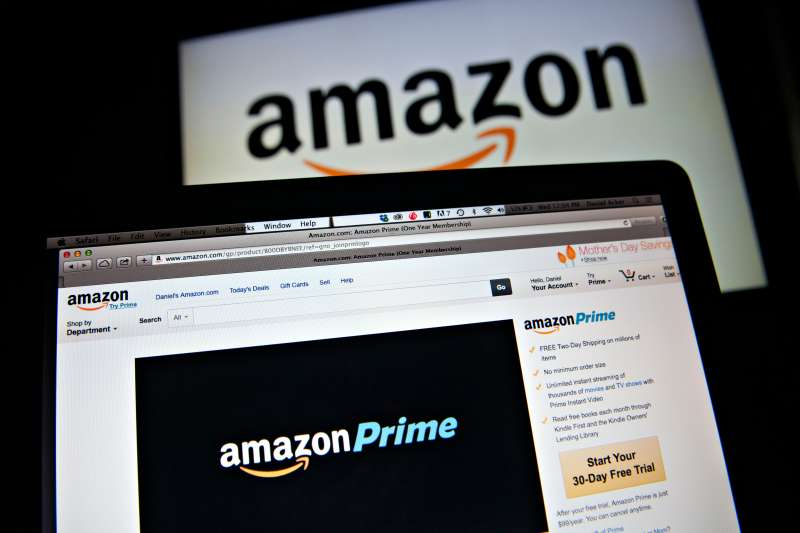 amazon-prime-sharing-account-household