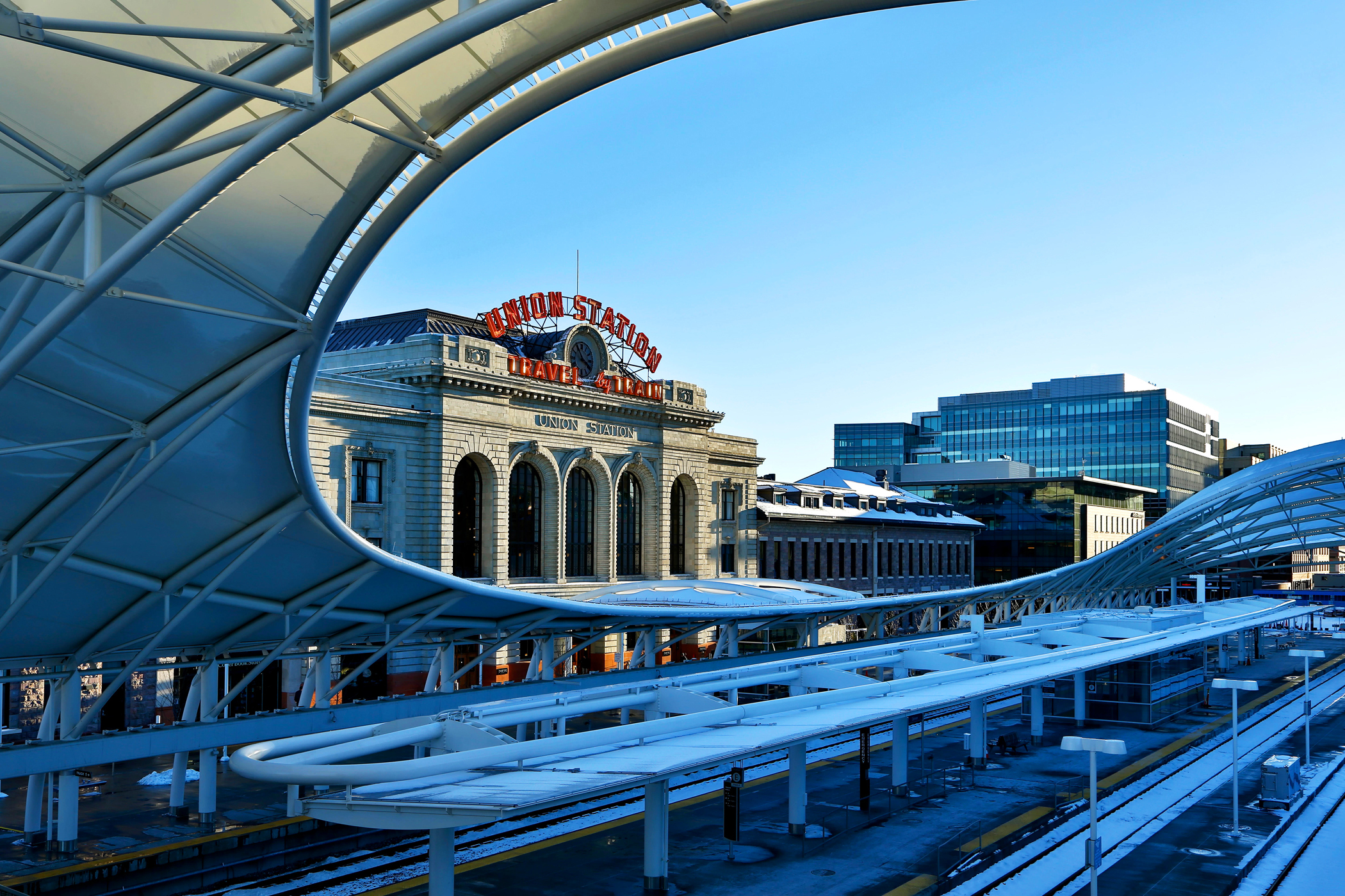 CIT09_Denver_station