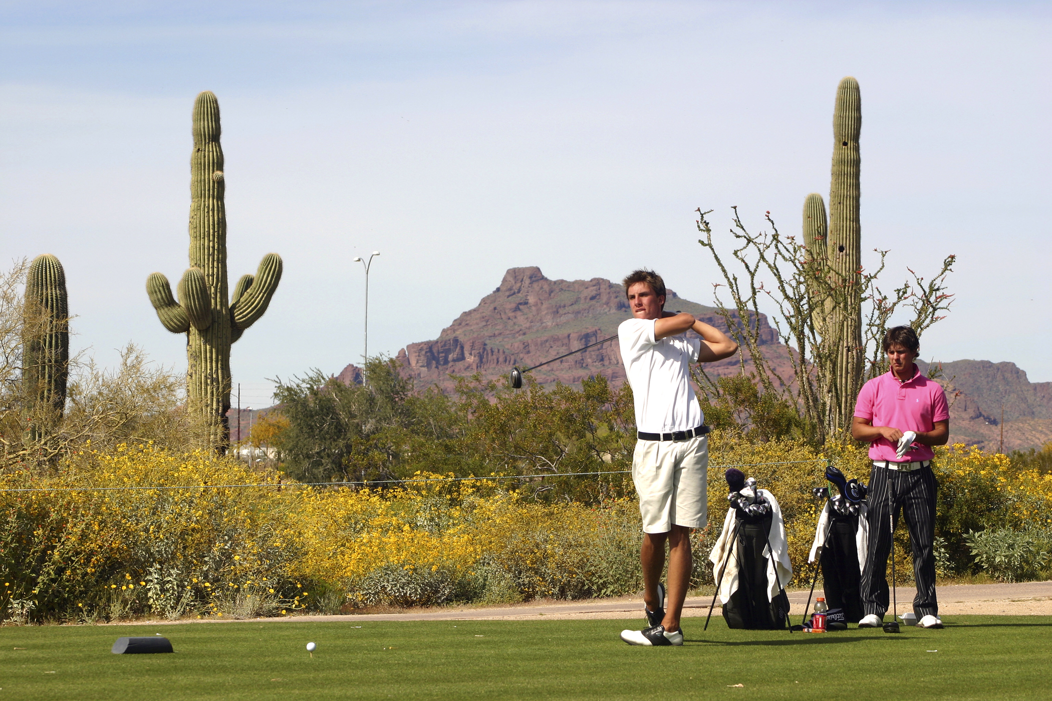 CIT09_Mesa_golf