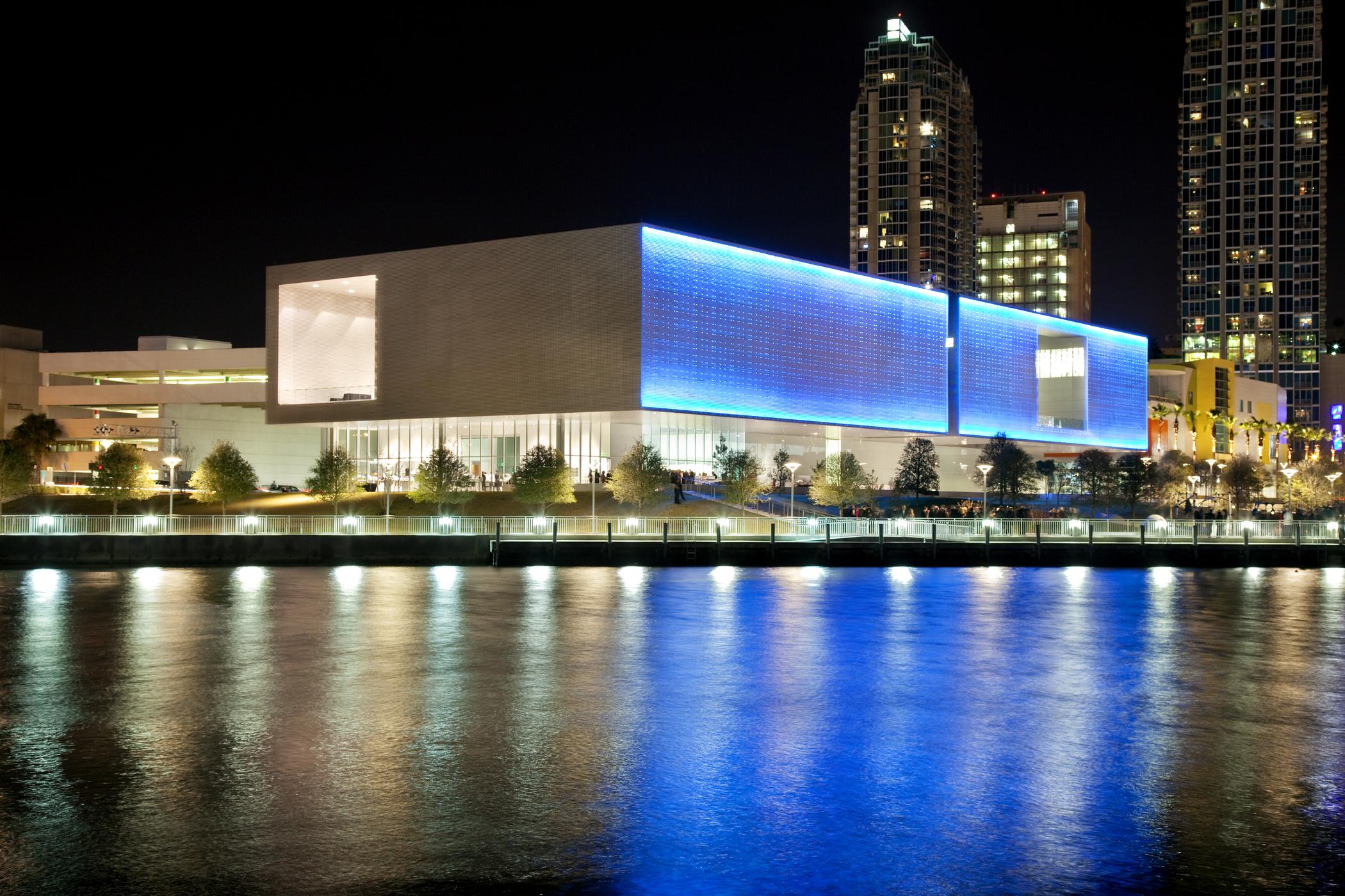 CIT09_Tampa_MuseumArt