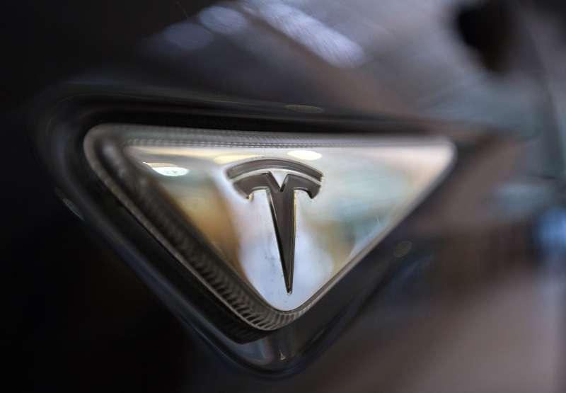 Yandex NV Launch Yandex.Taxi Service With Tesla Motors Inc. Electric Vehicles