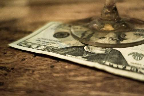6 Tips on Tipping