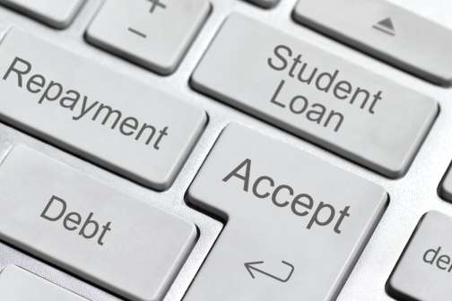 3 Questions to Ask Before Refinancing Student Loans