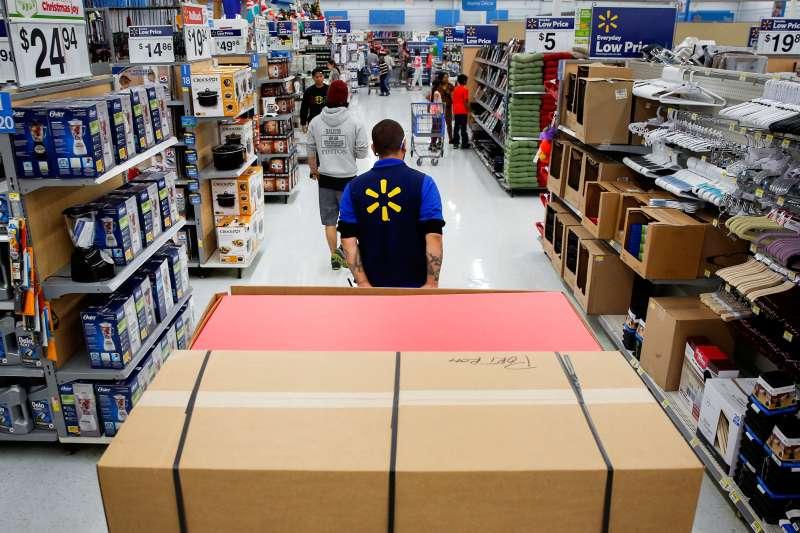 151015_EM_WalmartStockPlunge