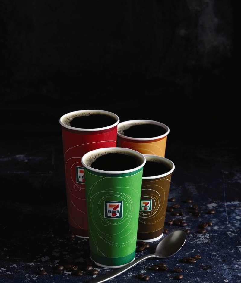 7-Eleven-free-coffee