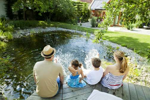 5 Ways to Save on Estate Planning Costs