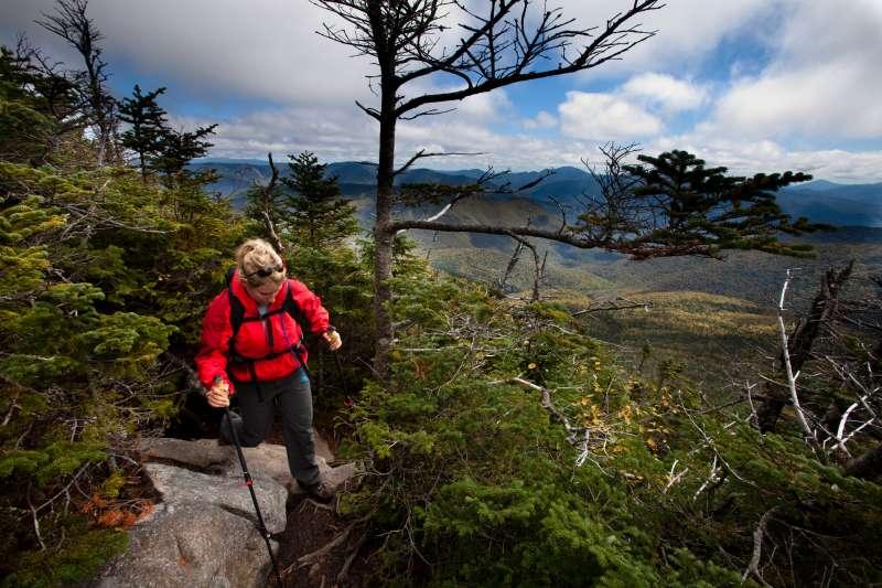 hiking-new-hampshire