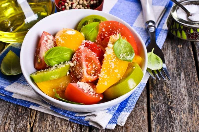 vegetarians-save-money