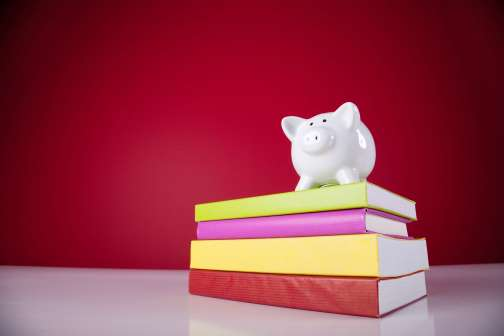 FAFSA Tips: How to Shelter Your Savings and Get More College Aid
