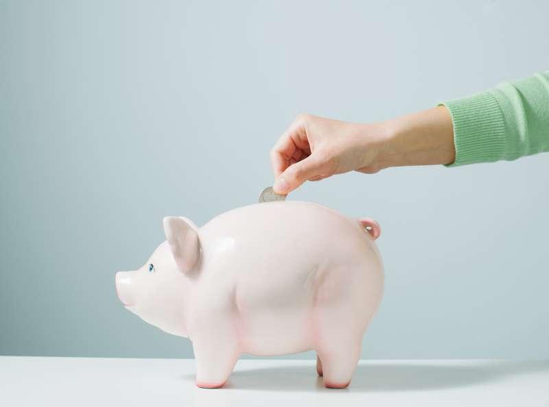 piggy-bank-coin