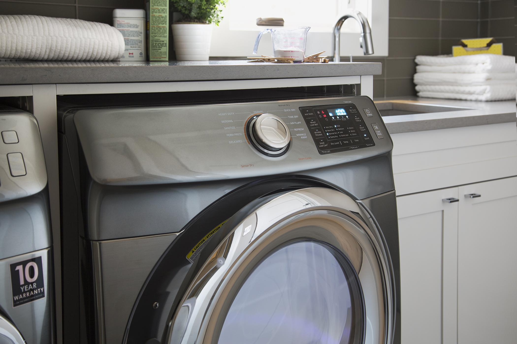 Appliances on sale