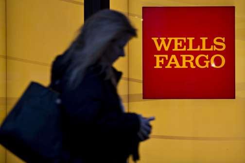 Wells Fargo Reaches an Impressive Milestone