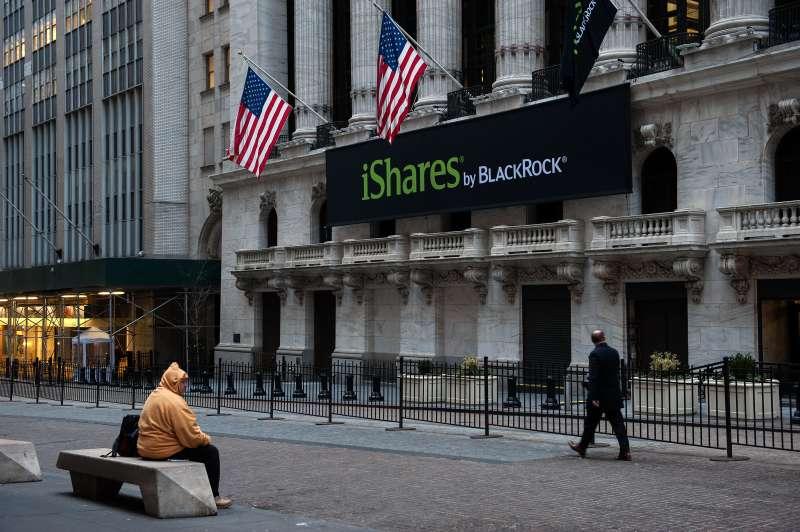 Global Stock Selloff Continues Sending Markets Into Decline