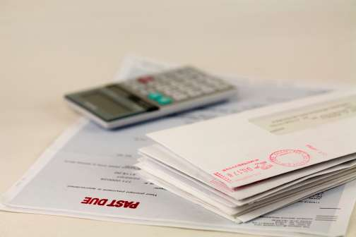 5 Tips for Avoiding Credit Card Late Fees