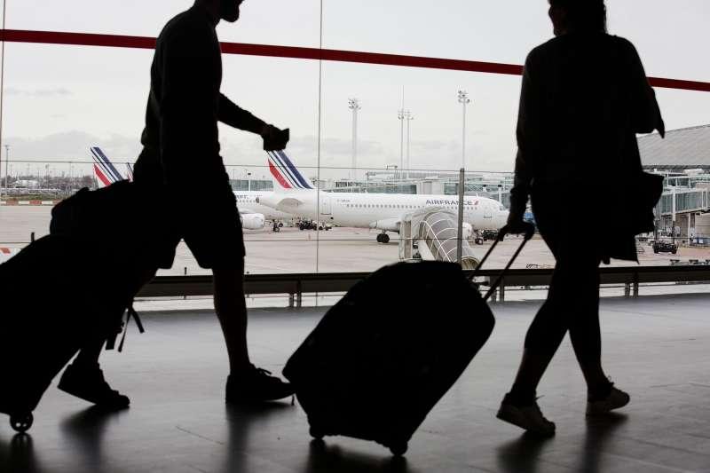 160219_em_airlinecomplaints