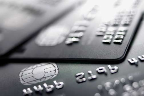A Financial Adviser's Deep Dive on Credit Cards