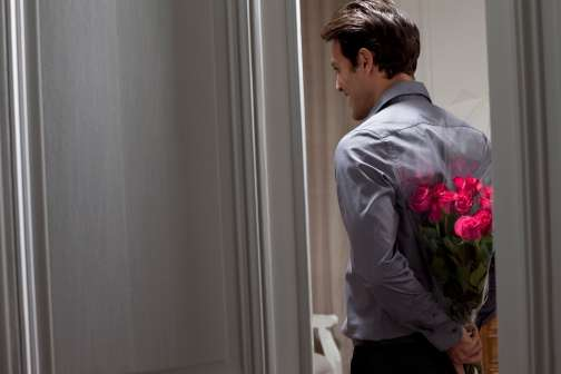 6 Clues Your Date Is a Financial Disaster