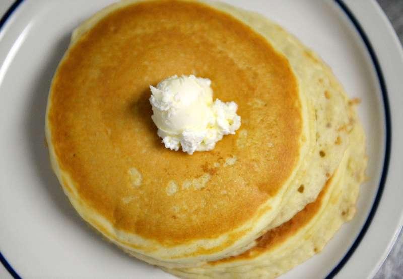 160304_EM_Pancakes