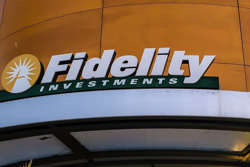 Fidelity Investments, Santa Monica, California, January 27, 2015.