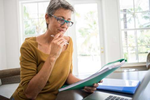 How Much Do You Really Know About Life In Retirement?