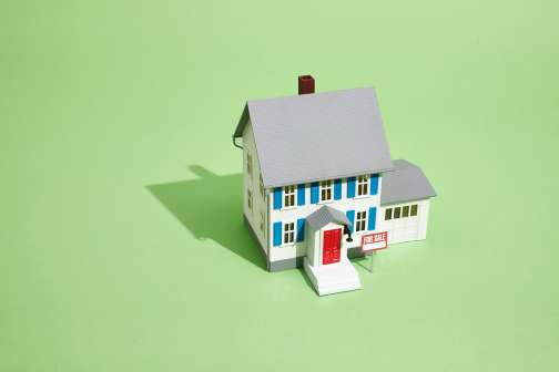 Why Home Repair Costs Need to Be Part of Your Monthly Budget