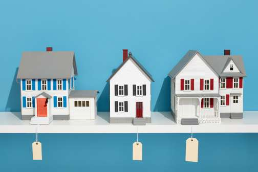 Should You Keep Your Home When You Retire?