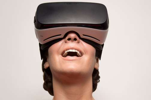 8 Great Ways to Experience Virtual Reality for Less Than $100